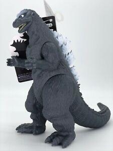 Bandai-Movie-Monster-Series-Godzilla-1954-Pvc-Figure-Statue-Toho-Godzilla-2019