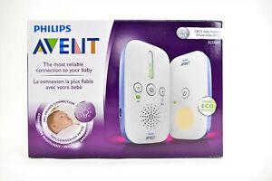 Philips-Avent-SCD501-00-DECT-Babyphone