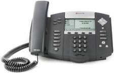 Polycom Soundpoint Ip 670 560550450 Voip Phone Sip