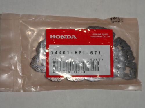 Cam Shaft Timing Chain OEM Honda TRX450R TRX450 TRX 450R 450 R 04-05
