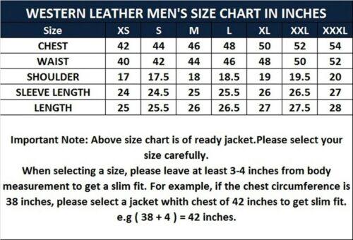 pour bleu Ni classique motard Veste Noora style cuir en femme 85 véritable qUq8ptvw