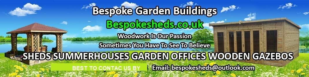 gardenbuildingspecialists