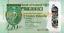 NORTHERN-IRELAND-BANK-OF-IRELAND-20-2020-P-NEW-POLYMER-UNC thumbnail 2