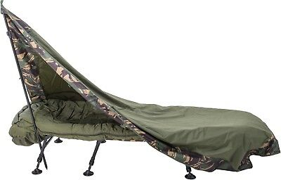 Brand New Wychwood Comforter Sleeping Bag /& Bed Cover Both Available