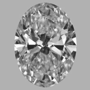 Charles-and-Colvard-Forever-One-GHI-Moissanite-7x5mm-Oval-With-Certificate