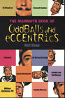 Mammoth Book of Oddballs and Eccentrics by Karl Shaw (Paperback, 2000)