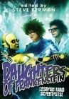 Daughters of Frankenstein: Lesbian Mad Scientists! by Lethe Press (Hardback, 2015)