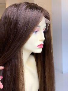 offerte parrucche capelli veri