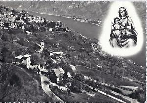 SANTUARIO-MADONNA-DEL-GHISALLO-TORNANTI-DELLA-SALITA-AL-SANTUARIO-V-1958-FG