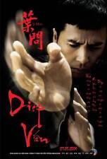 IP MAN Movie POSTER 27x40 Vietnamese Donnie Yen Simon Yam Siu-Wong Fan Ka Tung