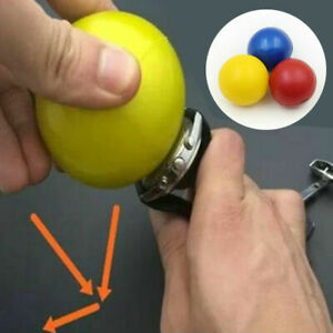 Rubber-Watch-Back-Case-Opener-Sticky-Friction-Roll-Ball-Screw-Repair-Remove-Tool