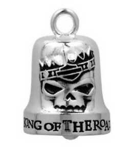 HARLEY-DAVIDSON-KING-OF-THE-ROAD-RIDE-BELL-HRB008