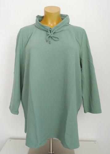 Verde Meraviglioso Tratto Donne Forti Taglie Sweatshirt Nuovo Lime Di FPCSSw