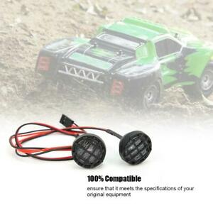Universal-22MM-Headlight-Kit-for-1-10-Scale-RC-Crawler-Car-Toy-Vehicle-Accessory