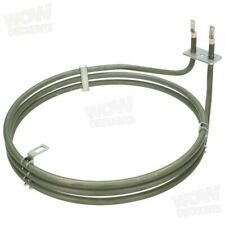 Genuine Part Number 3570009013 Zanussi Oven Grill Element