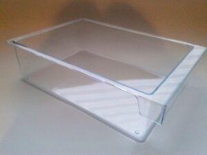 Schubladen Kühlschrank Bosch : Auszugschale schale schublade für kühlschrank bosch ebay