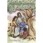 Let The Children Come Unto Me 9780595293650 by Ann Rizzi Book