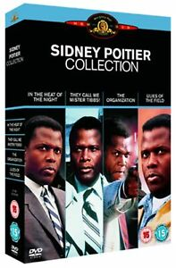 Sidney-Poitier-Collection-Box-Set-DVD