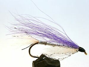 ICE-FLIES-Streamer-fly-Fjola-Size-4-10-3-pack