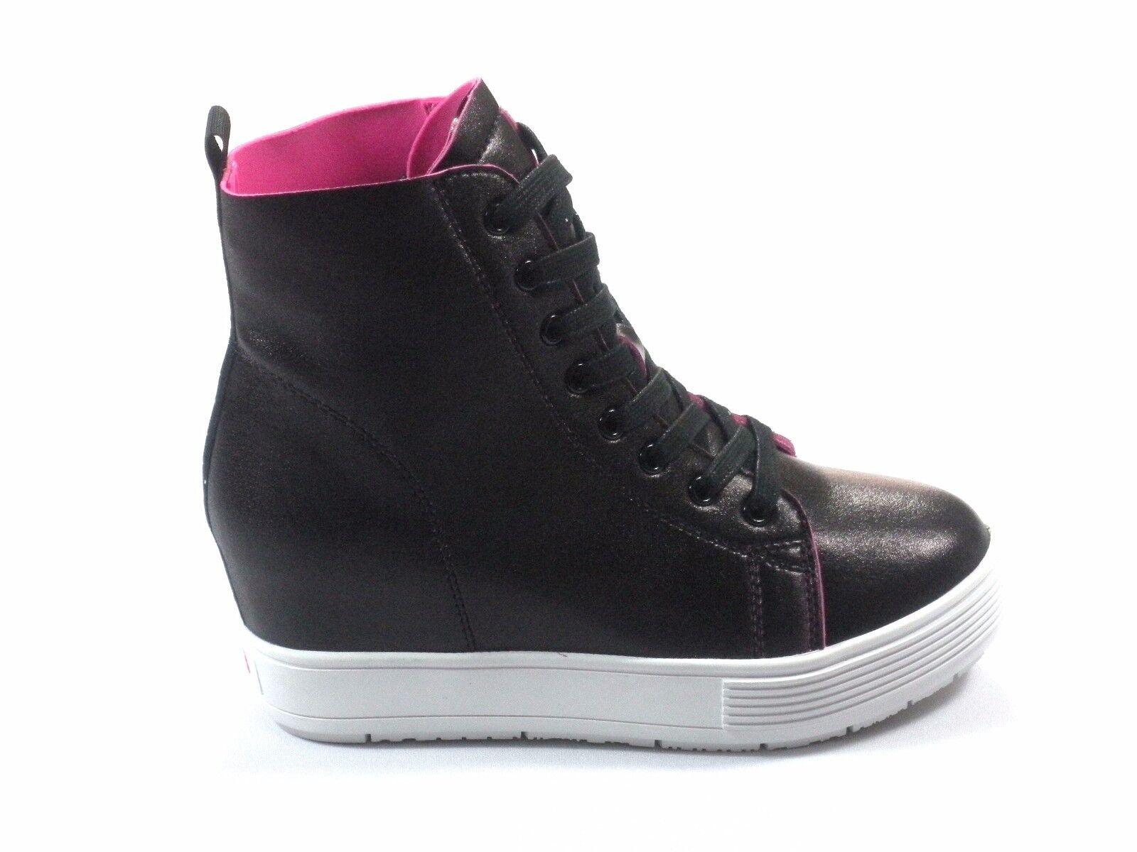 Chaussures Femme FORNARINA MJ9543I TESSUTO NEOPRENE ELASTICIZZATO ZEPPA ZEPPA ELASTICIZZATO NASCOSTA 118b1e
