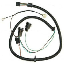 72 Chevy Nova Rear Lamp Jumper Wiring Harness, NEW