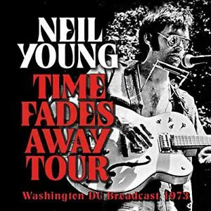 Neil-Young-Time-Fades-Away-Tour-CD