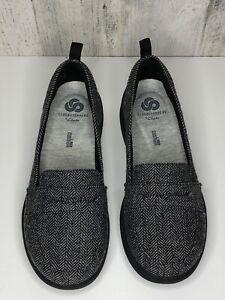 Loafers Sillian 2.0 Hope Black