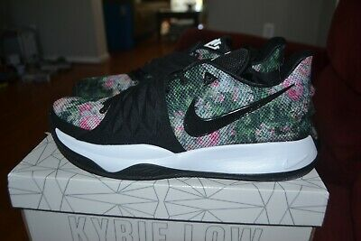 nike kyrie low 1 floral