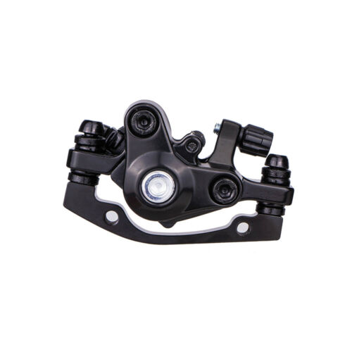 Mechanical Cycling MTB Mountain Bicycle Front and Rear Disc Brake Caliper S2W9
