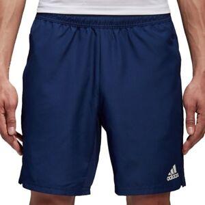 Details zu adidas Performance Condivo 18 Woven Short Herren Trainingshose Fußball CV8251