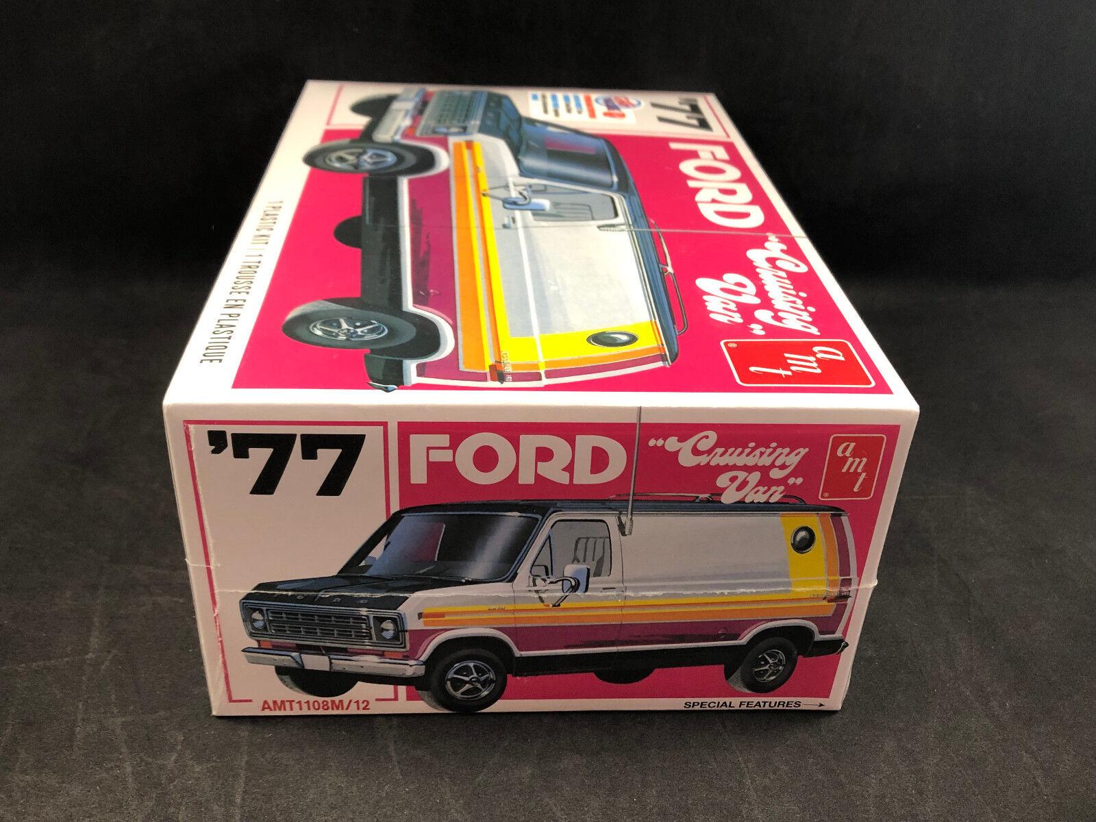 1978-1982 DODGE VAN GAUGE FACES for 1//25 scale AMT//MPC kits