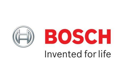 For Toyota Corolla 03-08 Bosch BE923H Blue Semi-Metallic Front Disc Brake Pads