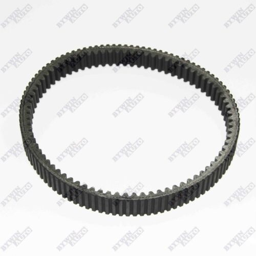HEAVY DUTY DRIVE BELT FOR YAMAHA 09-11 XP500 TMAX REPLACE  59C-17641-00-00 NEW