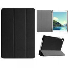 SmartCover Noir Poche Pour Apple Ipad Mini 4 7.9 pouces Housse Étui Case