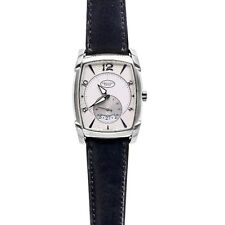 Parmigiani Fleurier Kalpa Grande Watch Over 10 Sold This is the LAST MSRP$10,900