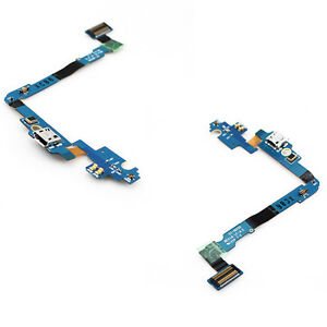 Charging-Dock-Port-Connector-Flex-Cable-Parts-For-Samsung-Galaxy-Nexus-GT-i9250