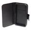 Custodia-UNIVERSALE-per-BRONDI-AMICO-SMARTPHONE-4G-Cover-LIBRO-STAND-portafoglio miniatura 3