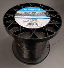 Shimano Metal Fishing Glass Pc Gross Silver Transparent Brown Smoke Hg-065P F//S