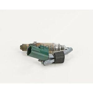 BOSCH-Lambda-Sensor-0258005307-Single