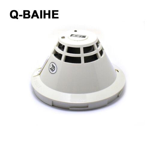 NEW EST SIGA-PS Intelligent Photoelectric Smoke Detector with SIGA-SB Base