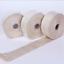 Voiture Modification Isolation Bande isolation haute température résistant tissu
