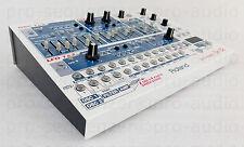 Roland SH-32 Synth Synthesizer + Beinahe Neuwertig + Rechnung + 1.5J Garantie