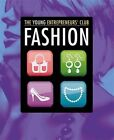 Fashion by Mike Hobbs (Paperback, 2015)
