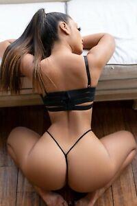 Sexy girls ass