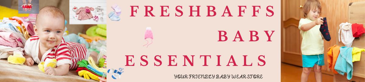 freshbaffs