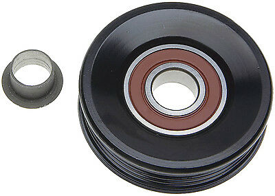 Gates 36099 New Idler Pulley