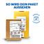 Indexbild 8 - Durex Set hauchzarte Kondome Gefühlsecht Classic 40er & Gleitgel Play Feel 250ml