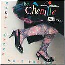 Mama I Wanna Make Rhythm, The Chenille Sisters, Used; Good CD
