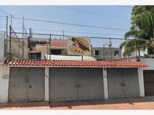 Casa en Venta en Boulevares