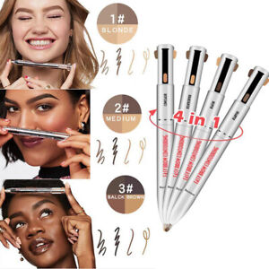 Brow-Contour-4-In-1-Defining-Highlighting-Brow-Pencil-Eyeliner-Eyebrow-Enhance